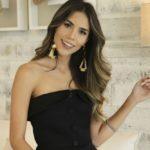 Luisa Rangel